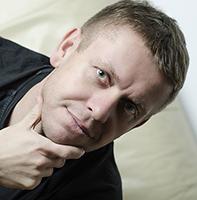 Zbigniew Meissner fotografia