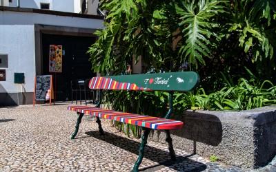Funchal 6