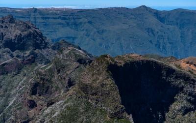 Pico Madeira 10