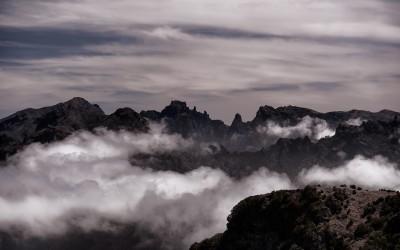 Pico Madeira 11