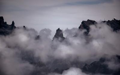 Pico Madeira 12