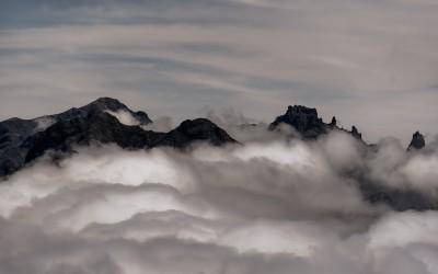 Pico Madeira 13