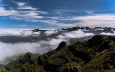Pico Madeira 15