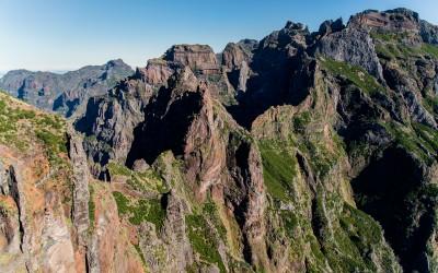 Pico Madeira 3