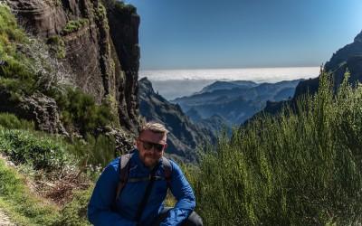 Pico Madeira 5