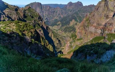 Pico Madeira 6