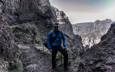 Pico Madeira 7