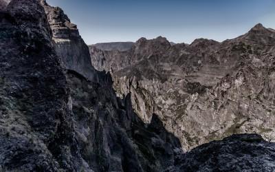Pico Madeira 8