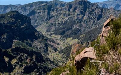 Pico Madeira 9
