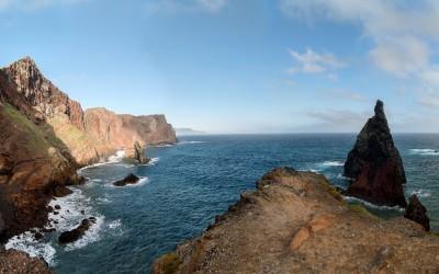 półwysep-panorama
