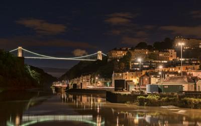 Bristol 3