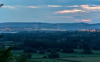 Severn Bridge 2