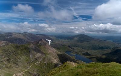 Snowdonia National Park 2