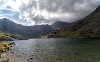 Snowdonia National Park 3