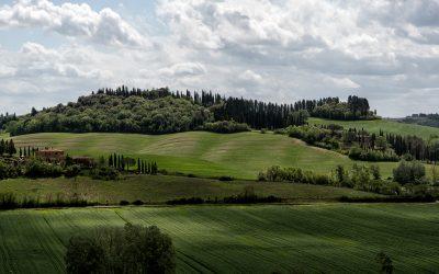 Agriturismo-San-Giovanni-2