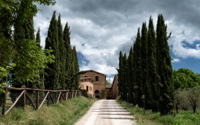 Agriturismo-San-Giovanni-3