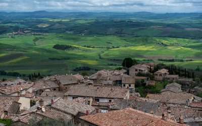 Montalcino-2