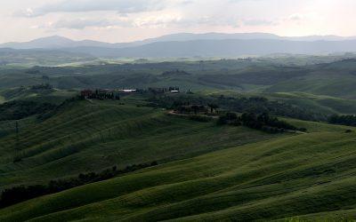 Vescona